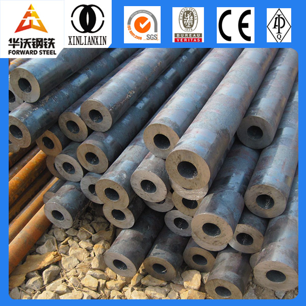 APL 5L seamless steel pipe