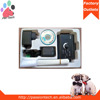 Electronic Barking Dog Alarm In Ground Pet Fencing System