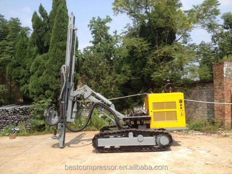 dth water drilling machine for sale philippines