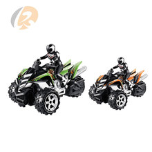 kids toys car 2.4G 4CH 1:12 mini nitro rc motorcycle for sale