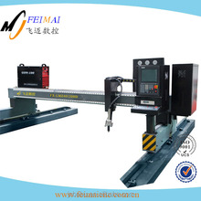 High Percision Gantry Cheap Metal Plasma Cutting Machines Hobby CNC Plasma Cutter Price