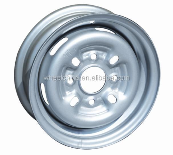 three wheeled motorcycle wheel rim