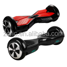 pocket Number 9 mini new arrival safe for sports 8.5 inch unicycle drifting for sports and leisure balance e scooter