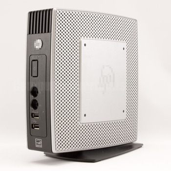 Recycle thin client mini pc DIMM cheap price