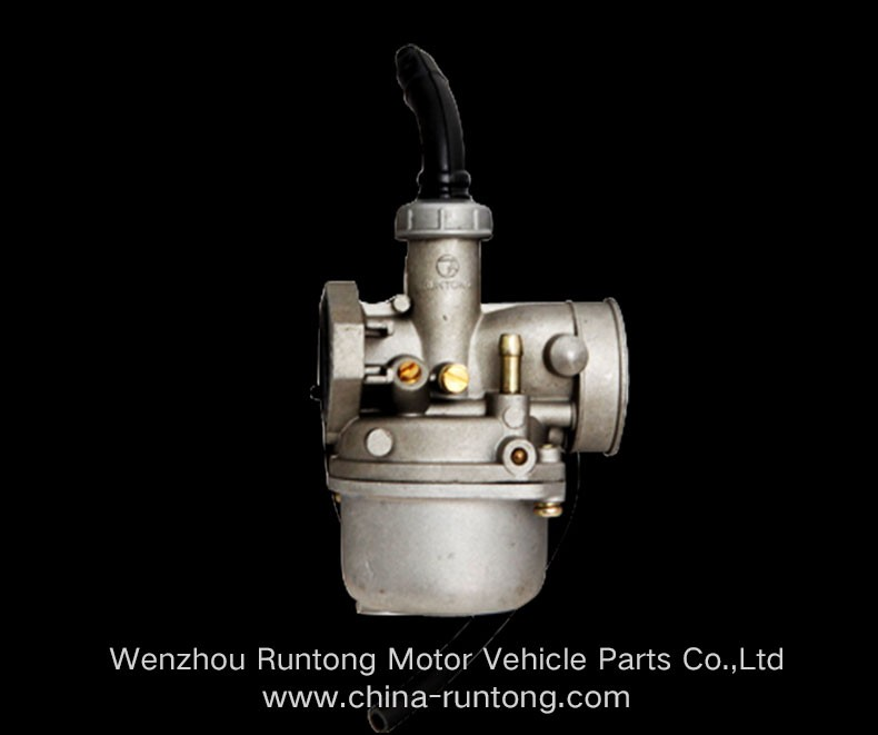 carburetor 19mm 50cc 100CC Dirt bike pocke bike weber atv motorcycle carburetor