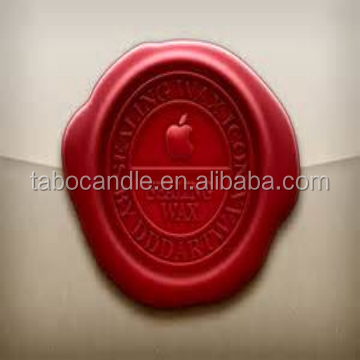 metal logo sticker stamp company logos design wax seals