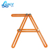Premium Aluminum Multi Ruler Angle Alloy Angleizer measuring Ruler Tool for Carpentry Brickwork Handymen,