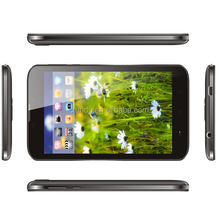6 inch mtk8312 w ith 2 sim card slots 3g phone tablet pc