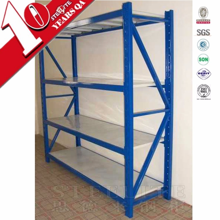 good price grocery store display racks shelving supermarket shelf for sale buy display racks. Black Bedroom Furniture Sets. Home Design Ideas