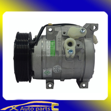 88310-0K010 for toyota hilux ac compressor 2006