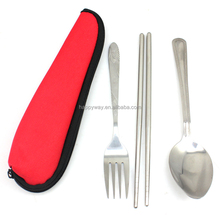new design high quality tableware set MOQ 100 PCS 0904008 One Year Quality Warranty
