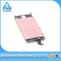 2015 purchase in China mobile phone spare parts for iphone 4s display