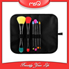 MSQ 6pcs Newly-design Double Ended Colorful Makeup Brush Set Free Sample