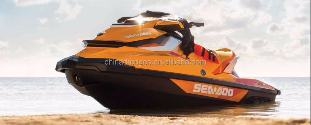 2017 direct factory price yacht luxury boat,sports and leisure yacht,jet ski boat for sale