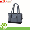 Factory Designer Wholesale Dog Tent Back Pack Pet Luggage For Dogs