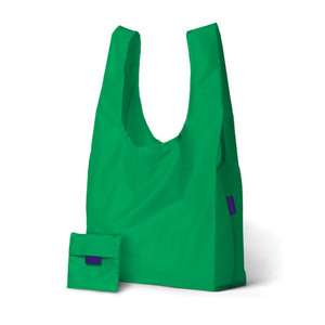 recyclable PP non woven folding shopping bag, eco polyester tote bag,600 denier polyester tote bag manufacturer and exporter