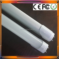 superior service great quality 17w led tube light