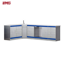 china medical supplies wholesale cheap dental cabinet furniture