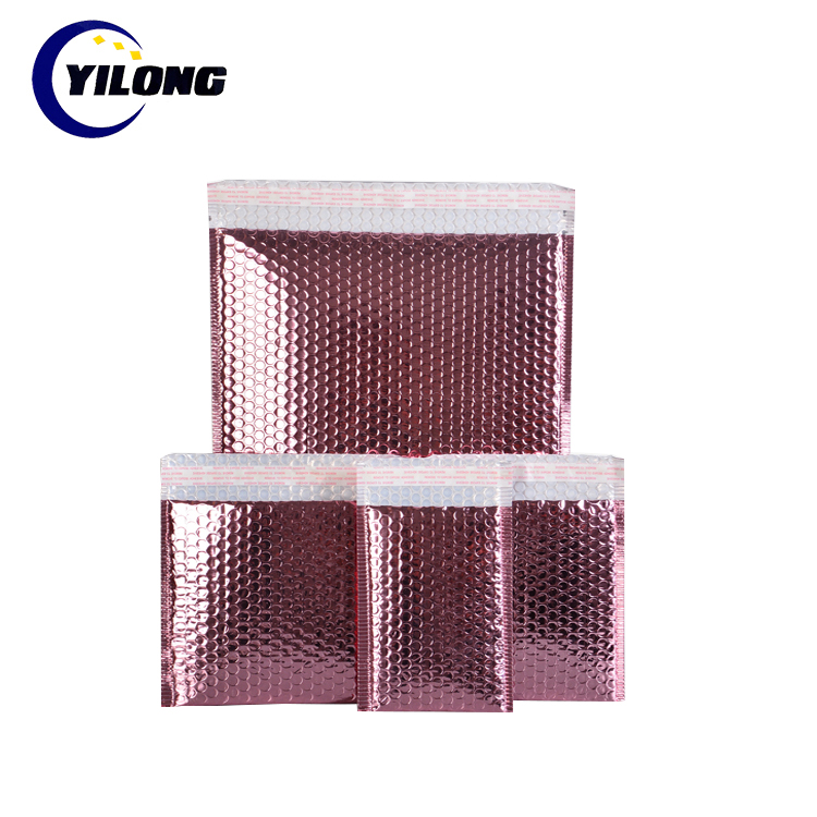 China supplier poly mailer envelope plastic mailing bag
