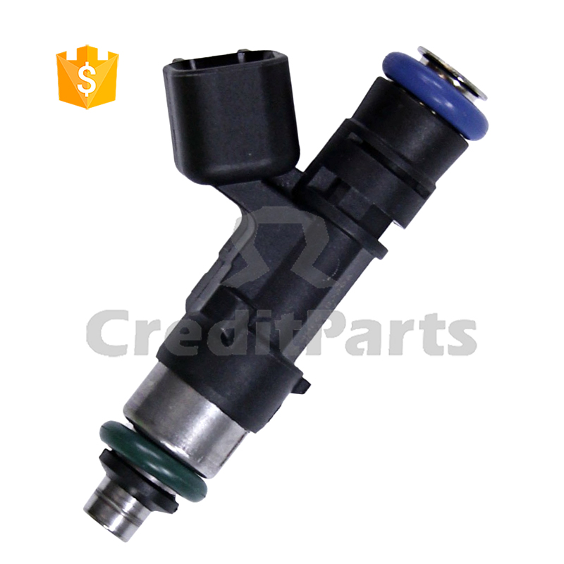 high performance fuel injectors EV14 60lb 630cc LS2 6.0 0280158298