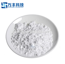 Get Best Price for La2O3 Lanthanum Oxide from China Manufacturer with High Purity Rare Earth