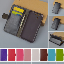 For PadFone S Cover 9 colors Retro Wallet Stand Flip PU Leather Case For Asus PadFone S PadFone X 5.0inch phone cases J&R Brand