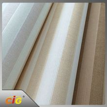 Hot Selling Eco-friendly fire retardant wallpaper
