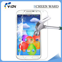 Anti shock explosion-proof screen protector for samsung galaxy s3