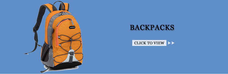 Cheap and high quality custom leather backpack , custom backpack , sports bag