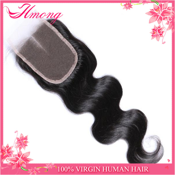 Peruvian body wave hair Wholesale Virgin peruvian Body Wave Cheap Lace Closure