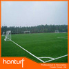 50mm monofilament soccer artificial grass natural looking sports grass