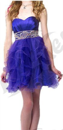Exotic slim waist sequined off shoulder dress designs teenage girls for prom