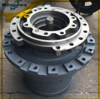 Original price high quality travel reducer 9233692 9261222 used for Hitachi zx200-3 excavator parts