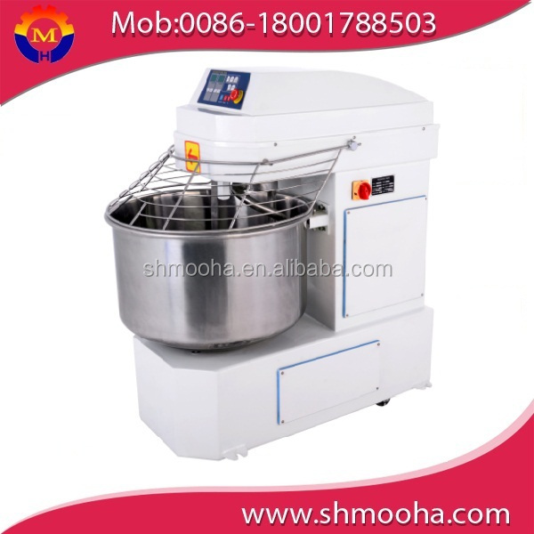 bread kneading machine prices