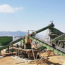 Copper Ores Wire Corundum Crawler Stone Jaw Crusher Specification Machine Price Cost Of A 100 Ton Rock For Sale