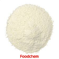 Dehydrated White Onion Powder A GRADE