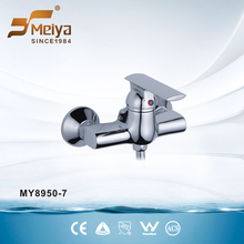 Wenzhou Meiya Bathroom Automatic Cheap Sensor Faucet MY8950-7