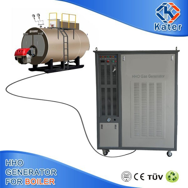Gas Generation Equipment & water electrolysis hydrogen generator