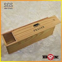 Cheap Wooden Wine Crates For Sale &amp