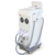 Permanent hair and tattoo removal multifunctional beauty equipment