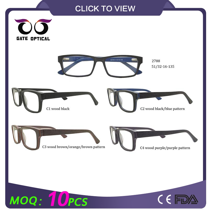 Fashion gentleman glasses frame optical frames glasses tattoo brand eyewear