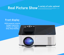 alibaba export best buy mini led projector for mobile phone