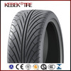 China high performance uhp car tyre with competitive price