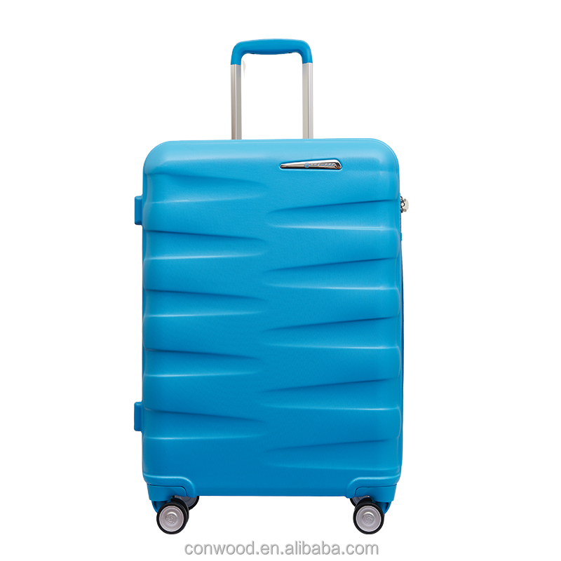 Conwood PC089 leisure luggage parts charlie sport luggage