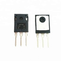 Mosfet transistor IRFP460 500V 20A p channel mosfet TO-247