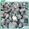 1.5%max Vol.Matter High Carbon Fuel Grade Foundry Coke / Hard Coke wholesalers