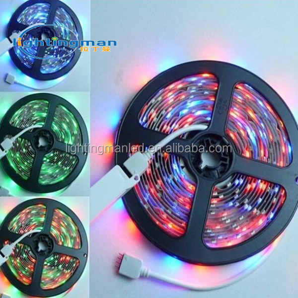 LED Light Source and CE,FCC,RoHS,SAA , ELT Certification 5050 rgb 150 led