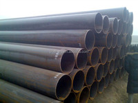 ASTM A333 GRADE 1, 4, 6 Thick wall PIPE