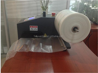 New design mini air cushion machine/machine air cushion