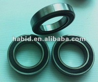 China open type 6010 ceramic bearings